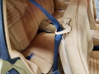 1978 Pontiac Trans Am  GoldBird SE Y88  W72  WS6  Dickinson ND  AutoRama Auto Sales  in Dickinson, ND