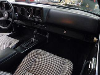 1979 Chevrolet CAMARO SPORT COUPE  city Ohio  Arena Motor Sales LLC  in , Ohio