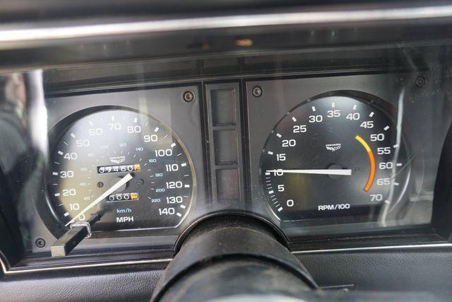 1979 Chevrolet Corvette Blanchard, Oklahoma 8