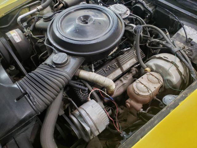 1979 Chevrolet Corvette in Dickinson, ND 58601