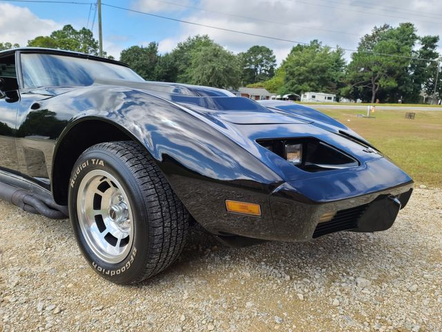 1979 Chevrolet Corvette Coupe in Hope Mills, NC 28348