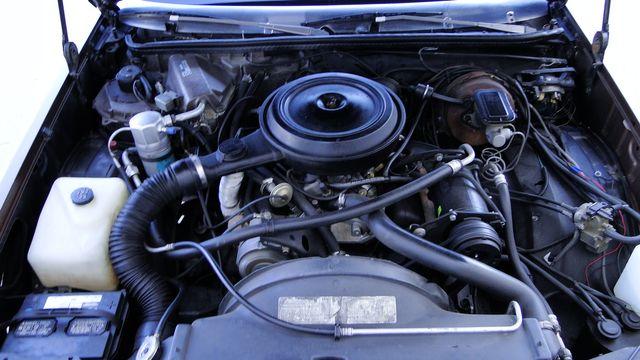 1979 Chevrolet EL CAMINO 350 GM CRATE ENGINE ICE COLD A/C Phoenix, Arizona 25
