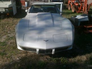 1979 Chevy Corvette in Mustang, OK 73064