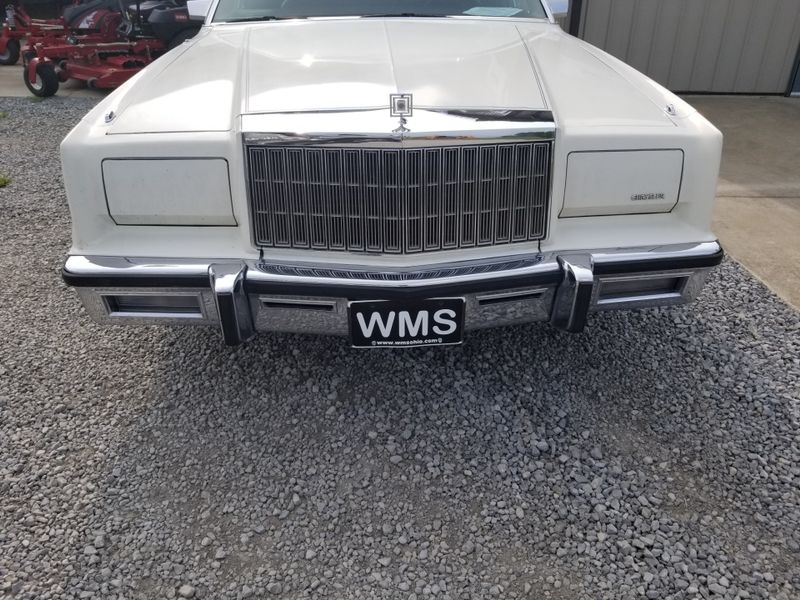 1979 Chrysler New Yorker Premium  in , Ohio