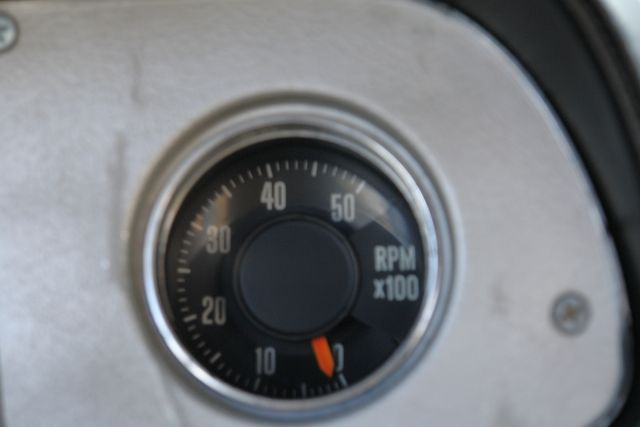 1979 Dodge D100 Power Wagon in Phoenix Az., AZ 85027