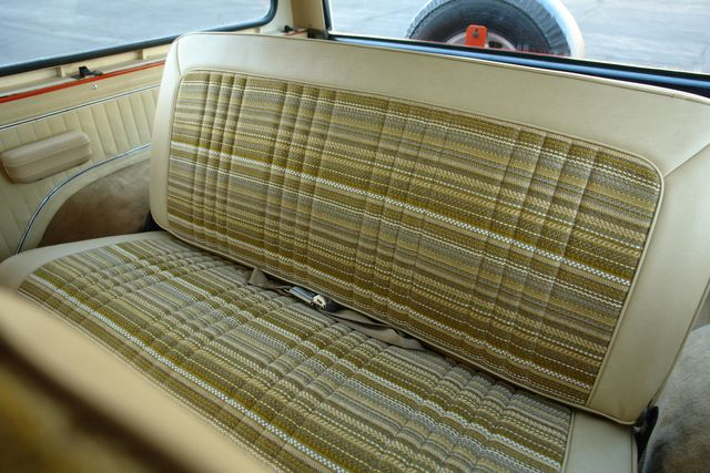 1979 Ford Bronco XLT in Phoenix Az., AZ 85027