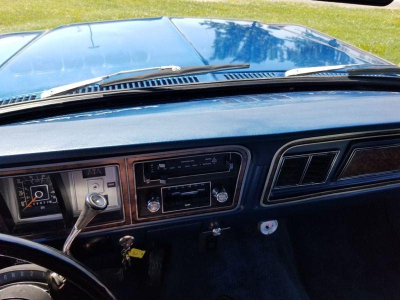 1979 Ford Bronco Ranger XLT  in , Ohio