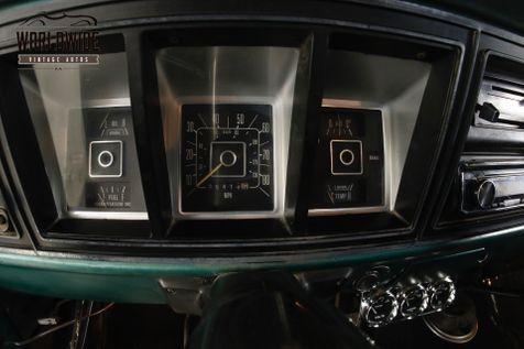 1979 Ford F250  HIGH BOY SUSPENSION LIFT 40