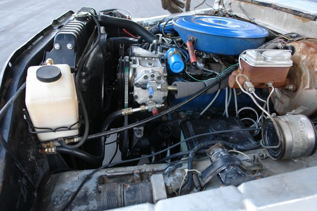 1979 Ford F250 Ranger XLT in Phoenix Az., AZ 85027
