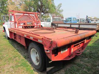 1979 Ford F600   Glendive MT  Glendive Sales Corp  in Glendive, MT