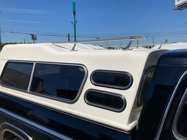 1979 Ford Ranger Lariat F150 7.5L in Boerne, Texas 78006