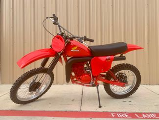 1979 Honda CR250 Elsinore in Leander, TX 78641