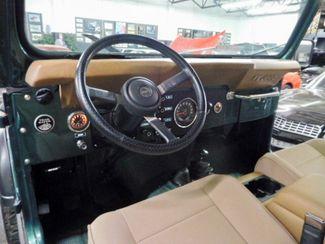 1979 Jeep 4wd CJ5   city Ohio  Arena Motor Sales LLC  in , Ohio