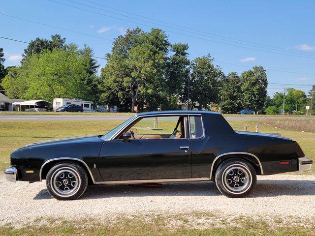 1979 Oldsmobile Cutlass in Hope Mills, NC 28348