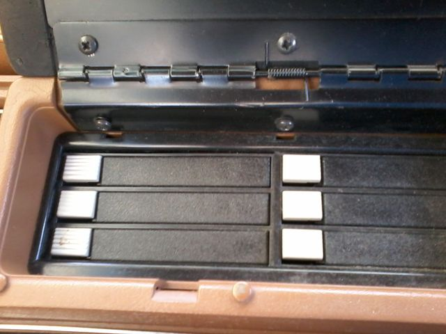 1979 Oldsmobile Cutlass  W-30 Hurst Performance Package San Antonio, Texas 28