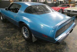 1979 Pontiac FIREBIRD FORMULA  city Ohio  Arena Motor Sales LLC  in , Ohio