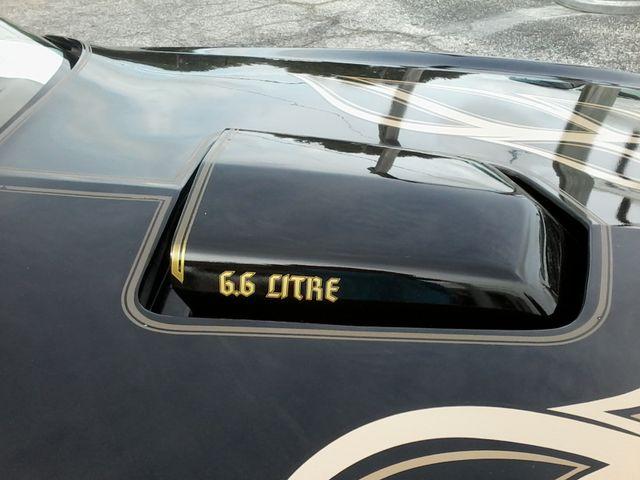 1979 Pontiac Firebird Formula/Trans Am San Antonio, Texas 9