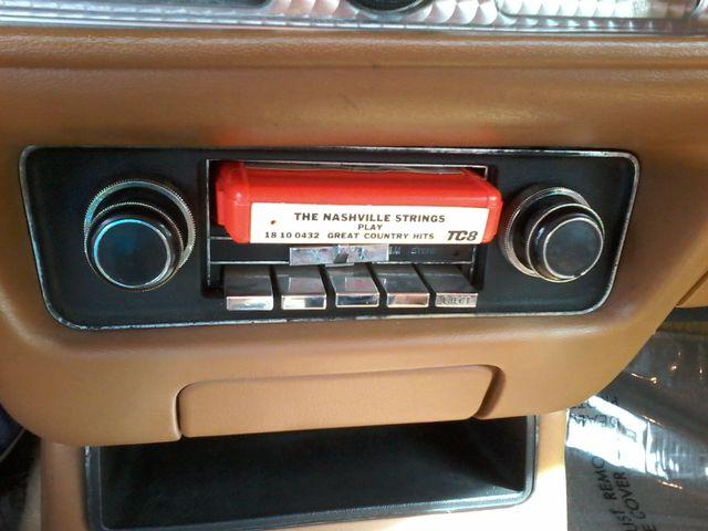 1979 Pontiac Firebird Formula/Trans Am San Antonio, Texas 22