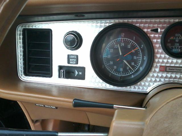 1979 Pontiac Firebird Formula/Trans Am San Antonio, Texas 18