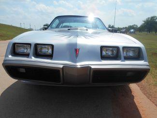 1979 Pontiac Trans Am 10th Anniversary Edition Blanchard, Oklahoma 3