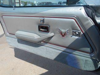1979 Pontiac Trans Am 10th Anniversary Edition Blanchard, Oklahoma 9