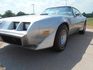 1979 Pontiac Trans Am 10th Anniversary Edition Blanchard, Oklahoma 5