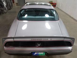 1979 Pontiac Trans Am WS6  10th Anv  city ND  AutoRama Auto Sales  in Dickinson, ND