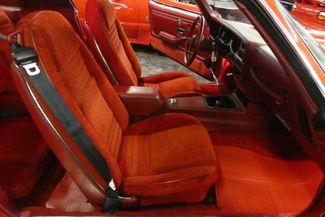 1979 Pontiac TRANS AM LOW MILEAGE T-TOPS  city Ohio  Arena Motor Sales LLC  in , Ohio
