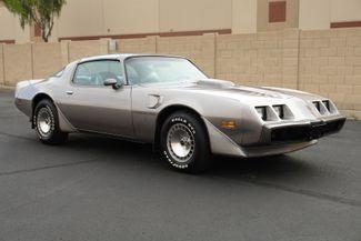 1979 Pontiac Trans Am Phoenix, AZ