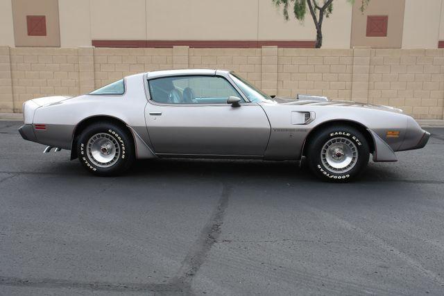 1979 Pontiac Trans Am Phoenix, AZ 1