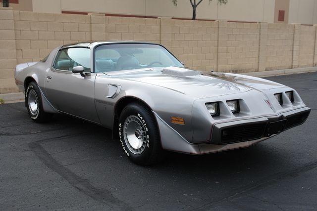 1979 Pontiac Trans Am Phoenix, AZ 11
