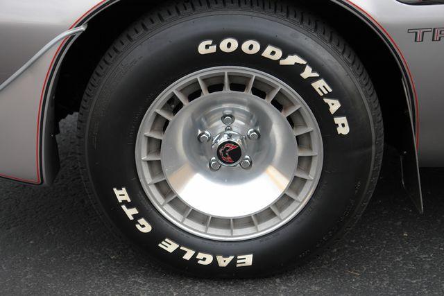 1979 Pontiac Trans Am Phoenix, AZ 13
