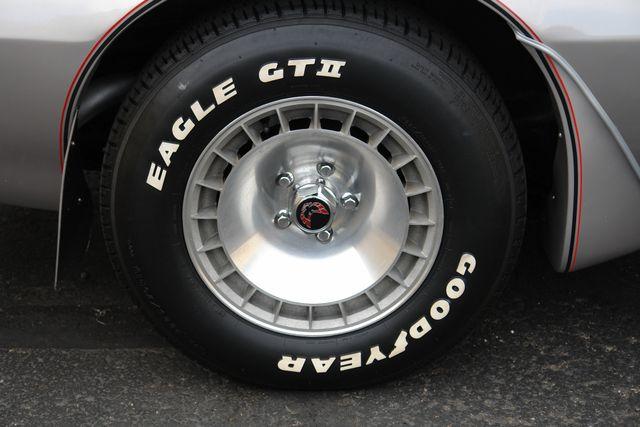 1979 Pontiac Trans Am Phoenix, AZ 17