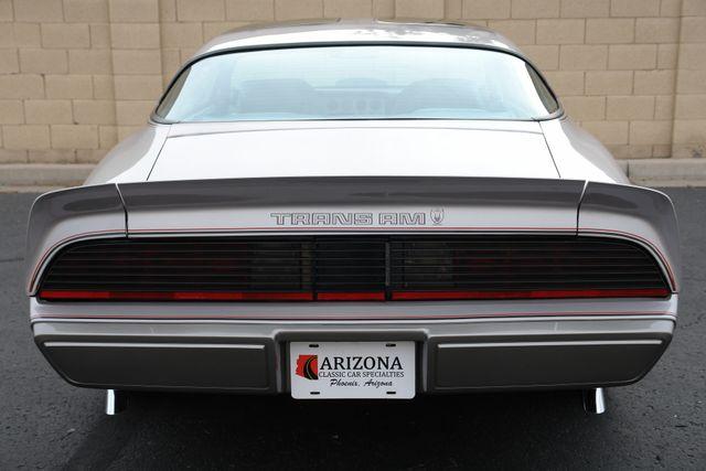 1979 Pontiac Trans Am Phoenix, AZ 27