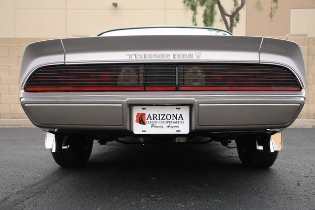 1979 Pontiac Trans Am Phoenix, AZ 28