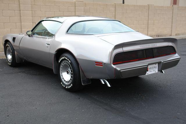 1979 Pontiac Trans Am Phoenix, AZ 29