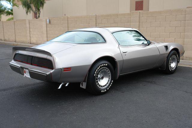 1979 Pontiac Trans Am Phoenix, AZ 30