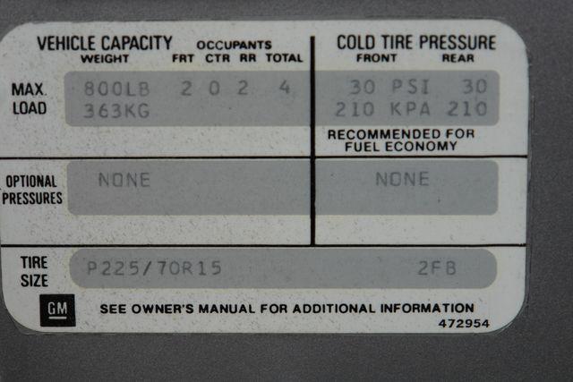 1979 Pontiac Trans Am Phoenix, AZ 32