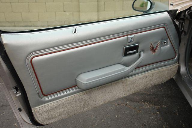 1979 Pontiac Trans Am Phoenix, AZ 34