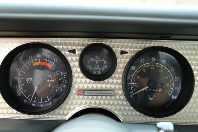 1979 Pontiac Trans Am Phoenix, AZ 40