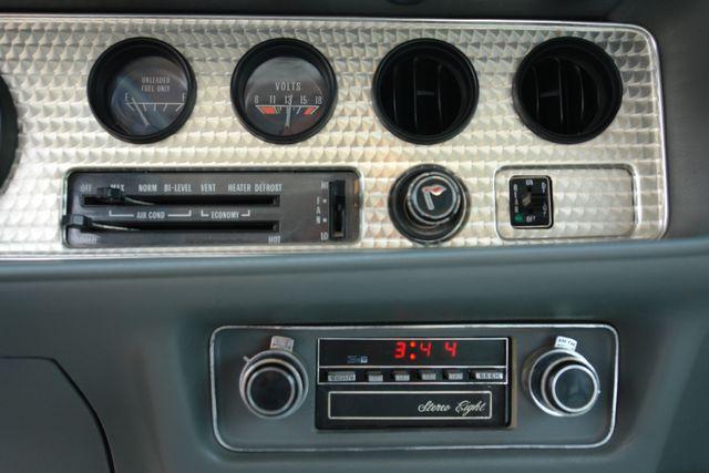 1979 Pontiac Trans Am Phoenix, AZ 41
