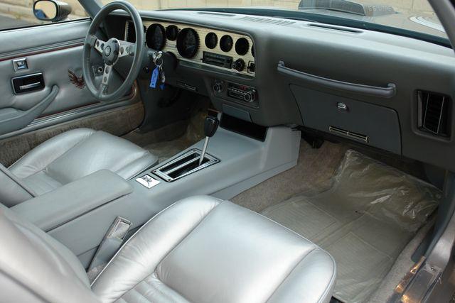 1979 Pontiac Trans Am Phoenix, AZ 44
