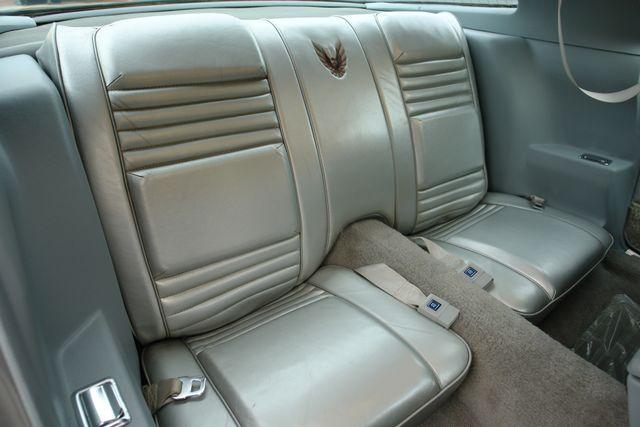 1979 Pontiac Trans Am Phoenix, AZ 47
