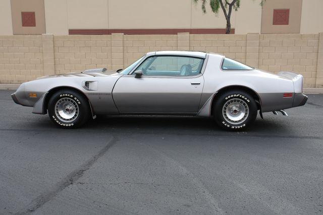 1979 Pontiac Trans Am Phoenix, AZ 5