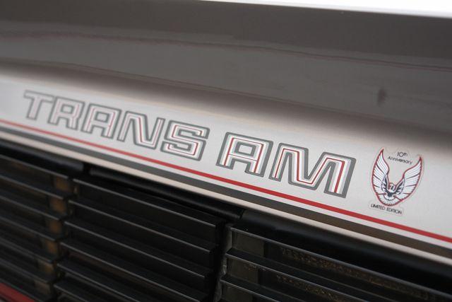 1979 Pontiac Trans Am Phoenix, AZ 54
