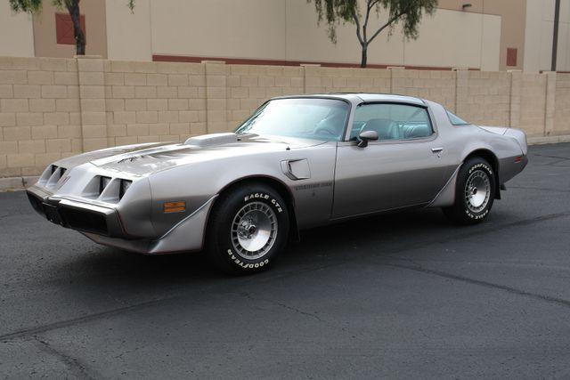1979 Pontiac Trans Am Phoenix, AZ 6
