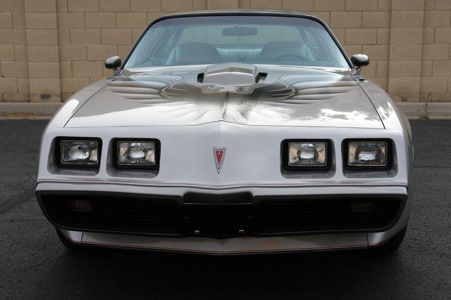 1979 Pontiac Trans Am Phoenix, AZ 7