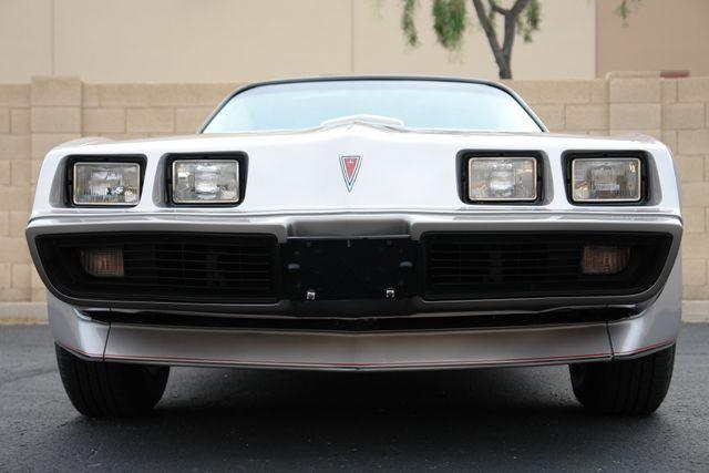 1979 Pontiac Trans Am Phoenix, AZ 8