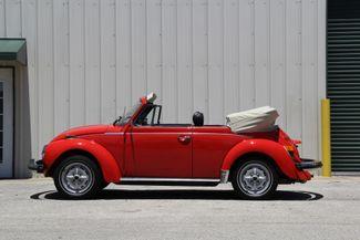 1979 Volkswagen SUPER BEETLE in Jacksonville , FL 32246