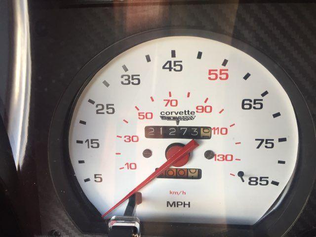 1980 Chevrolet corvette in Boerne, Texas 78006